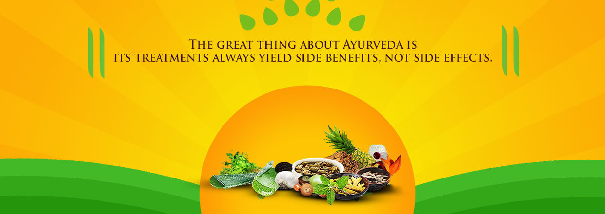 Crd Ayurveda Official Online Store For Nutriley Healthcare Crd Ayurveda Products Formerly Know As Grf Ayurveda